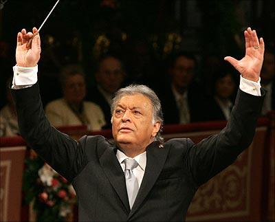 napoli-concerto-piazza-plebiscito-zubin-mehta