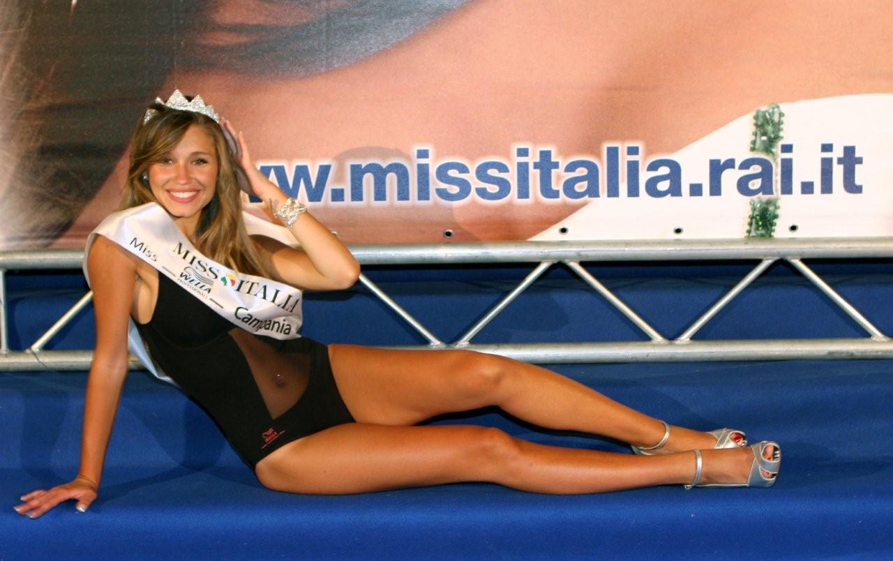 img_0919-nunzia-di-maio-miss-wella-campania-20081