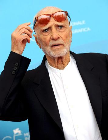 Mario Monicelli regista