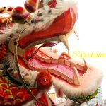 Capodanno cinese