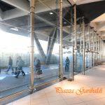 Napoli Stazione Centrale