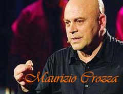 Maurizio-Crozza