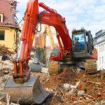 Demolizioni Napoli