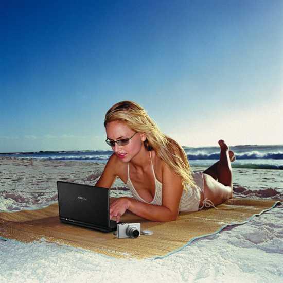 Lavoro da casa online anche da napoli per combattere la - Lavoro da casa salerno ...