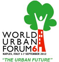 World Urban Forum