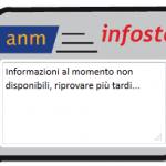 infostop anm