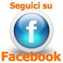 facebook-napoli