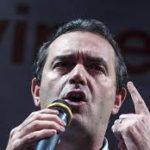 no agli accorporamenti di presidi sanitari per il sindaco de Magistris