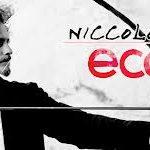 Niccolo Fabi Napoli 2013