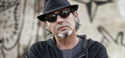 Luca Carboni live al Nabilah