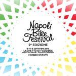Napoli-Bike-Festival-2013-seconda edizione