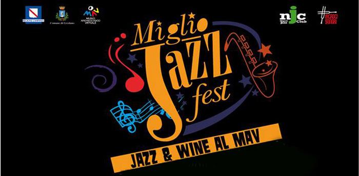 miglio-jazz-fest 2013