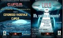 C.UFO.M