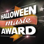 halloween-music-award-napoli