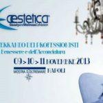 aestetica-2013