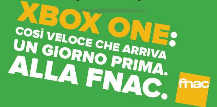 nac-xbox-one