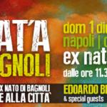 nata-bagnoli-bennato