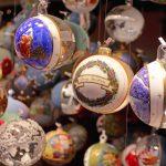palle-di vetro-natalizie