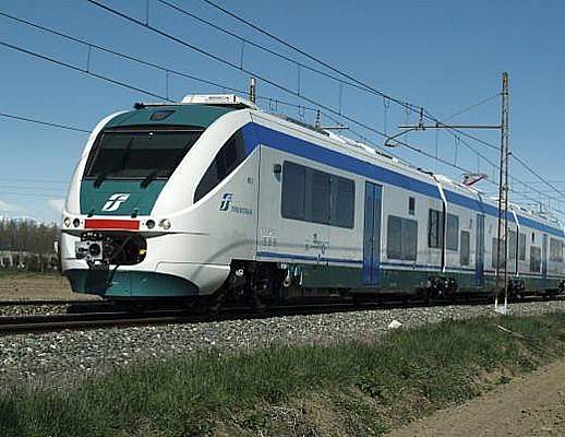 treni-regionali-campania_01