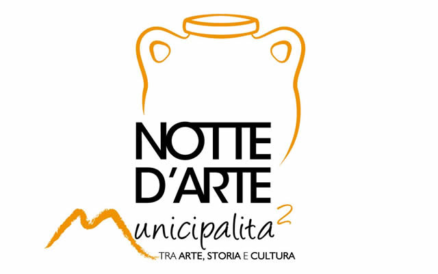notte-darte-centro-storico-napoli-2013