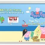 n_peppa-pig-1