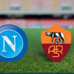 Napoli Roma Streaming