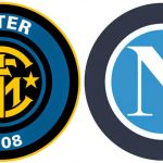 Inter Napoli streaming e diretta Tv.