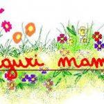 mamma 1