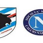 Sampdoria Napoli Streaming