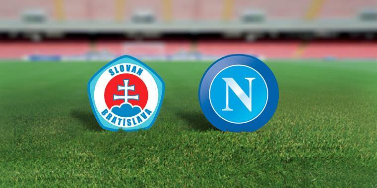 Slovan-Bratislava-Napoli