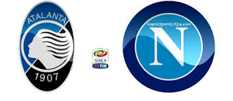 Atalanta-Napoli Streaming