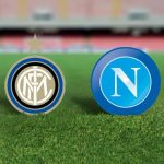 inter - napoli streaming