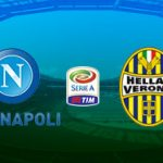 napoli verona streaming