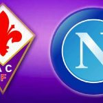 FIORENTINA-NAPOLI-streaming