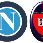 Napoli Cagliari Streaming