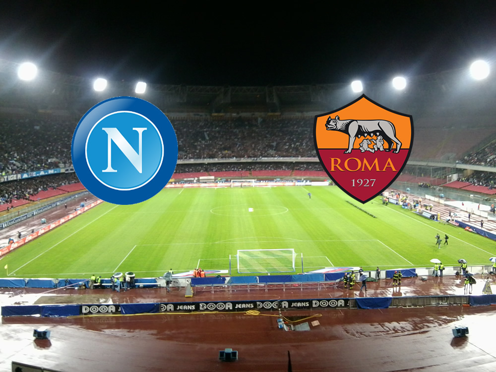 napoli-roma-in streaming