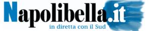 Il blog di Napoli
