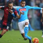 genoa-napoli-streaming
