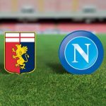 genoa-napoli streaming