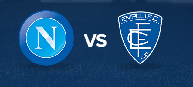 napoli-empoli-streaming