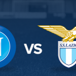 Napoli-Lazio Streaming