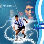 Maradona attacca Icardi