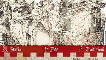 l'assedio-di-diano-locandina-web