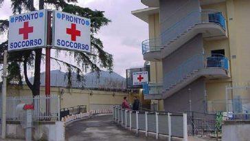 Ospedale Evangelico Villa Betania