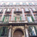 Palazzo Cavalcanti