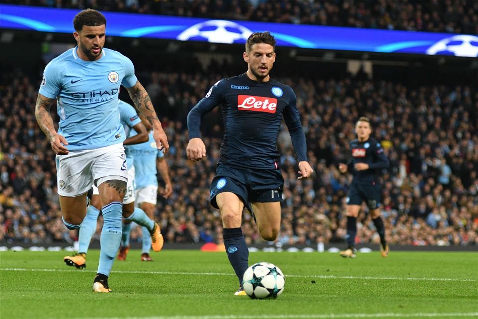 Manchester-Napoli-23-mertens