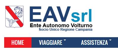 Concorso EAV 2018